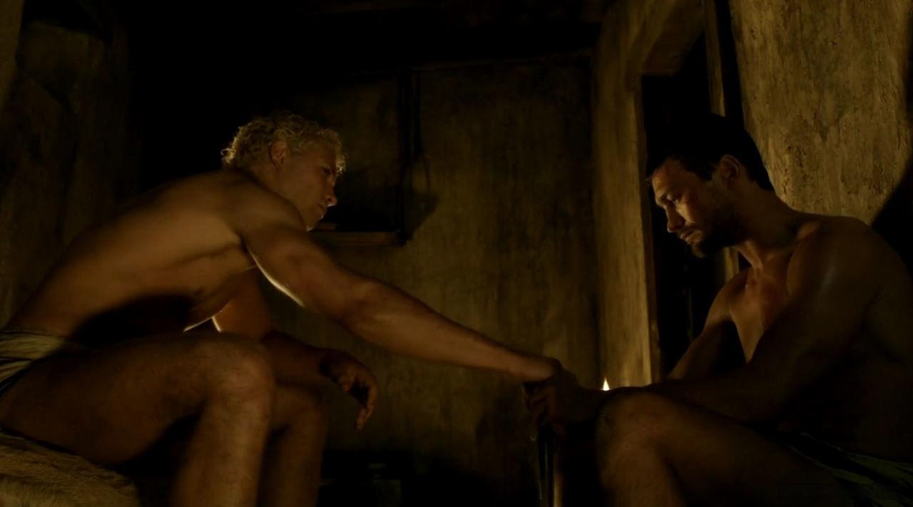 jai courtney leaked nude
