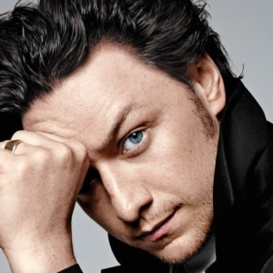 James McAvoy Nudes In One HOT Mega-Post!