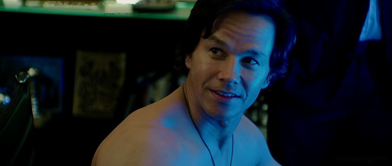 mark wahlberg sexy naked dick