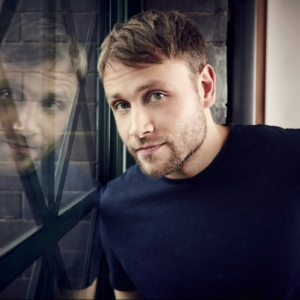 Full Collection of Max Riemelt Dick Pics - High Quality!