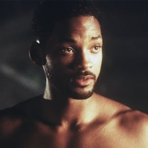 Will Smith Naked: FULL FRONTAL NUDE CLIPS!