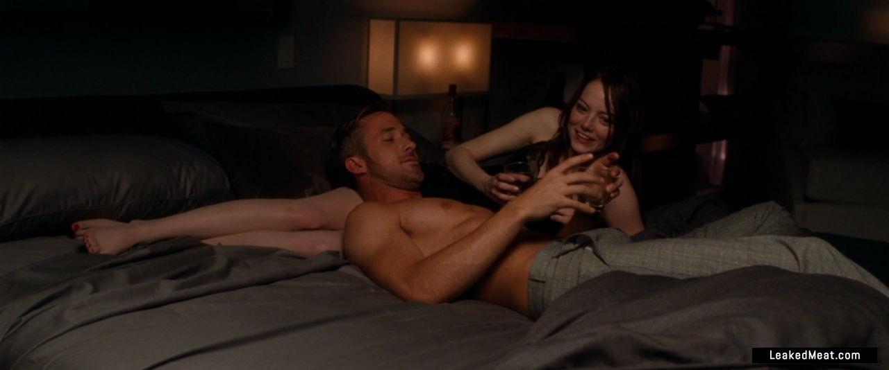 ryan gosling sexy leaks