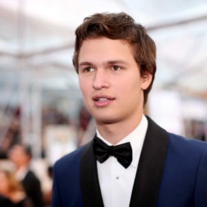 Ansel Elgort Nude & Sexy Pics - So Dreamy!