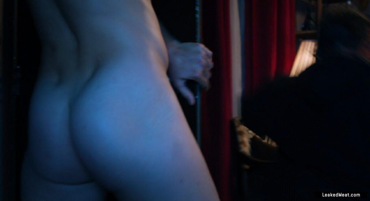 matthew mcconaughey porn pic