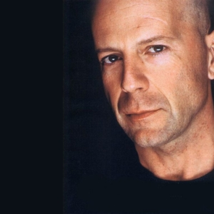 Bruce Willis Naked Photo Collection & Videos! (PENIS PICS)