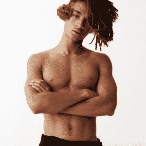 Jaden Smith Nude Pics UNCENSORED - ( 2019 Leaks )