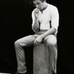 Jeremy Allen White sexy images