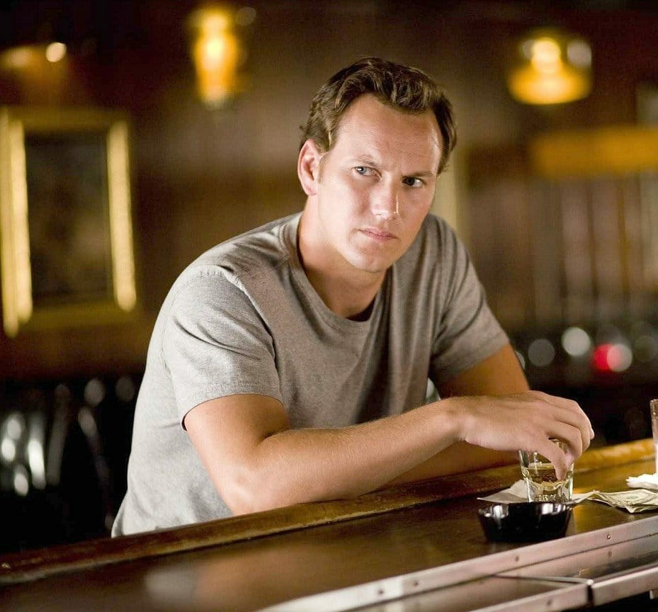 Patrick Wilson hottest photos