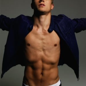 Charlie Hunnam hottest photos