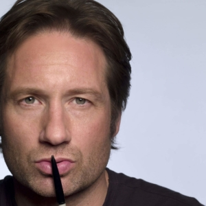 David Duchovny Nude & Sex Scenes - ( FULL GALLERY! )