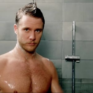 Jake McDorman Nude Pics & Private Videos – UNCENSORED!
