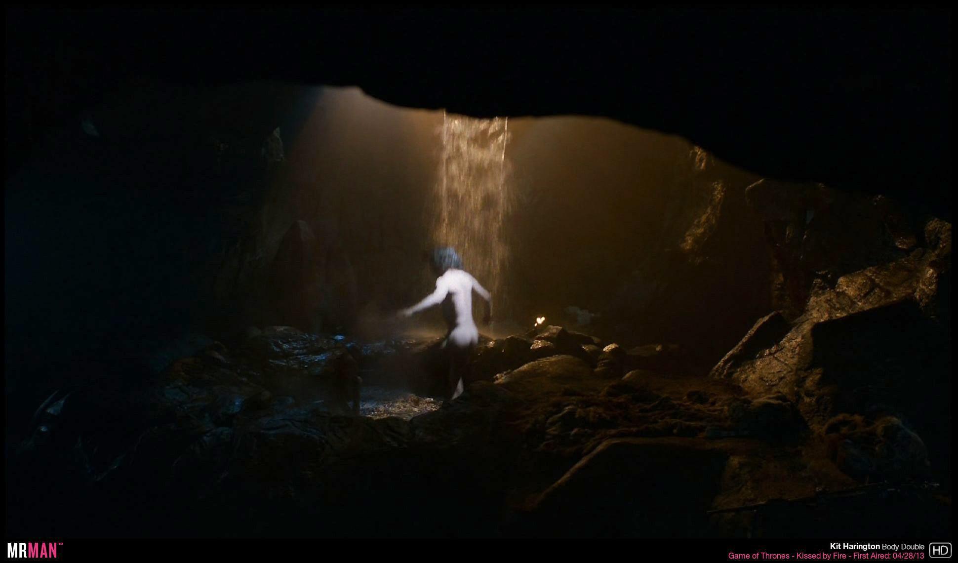 Kit Harington | LeakedMeat 42