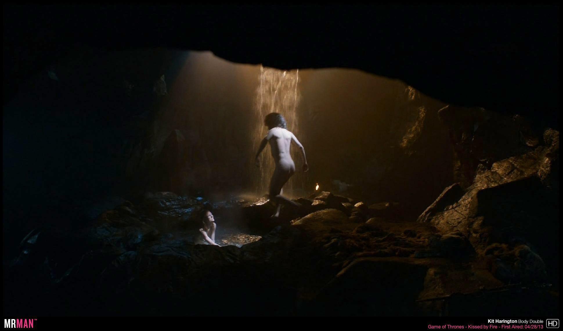 Kit Harington | LeakedMeat 43