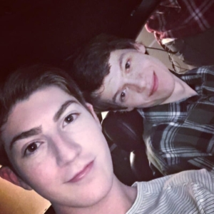 Mason Cook sexy pictures