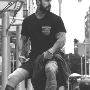 Alex-Minsky-photoshoot-78H00C.jpg