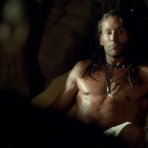 Zach-McGowan-butt-0MX0MD.jpg