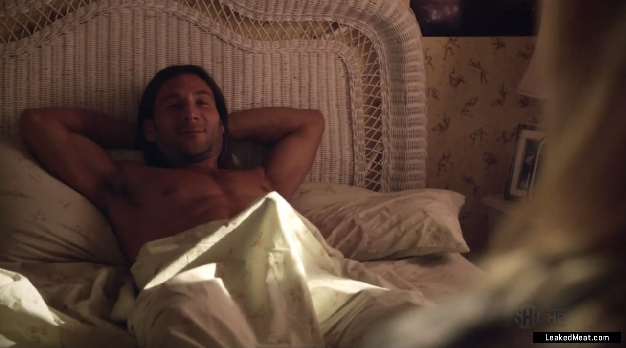 Zach-McGowan-gay-XLNP2P.jpg
