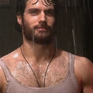 Henry Cavill Nude Pics — Superman AKA Greek God, EXPOSED