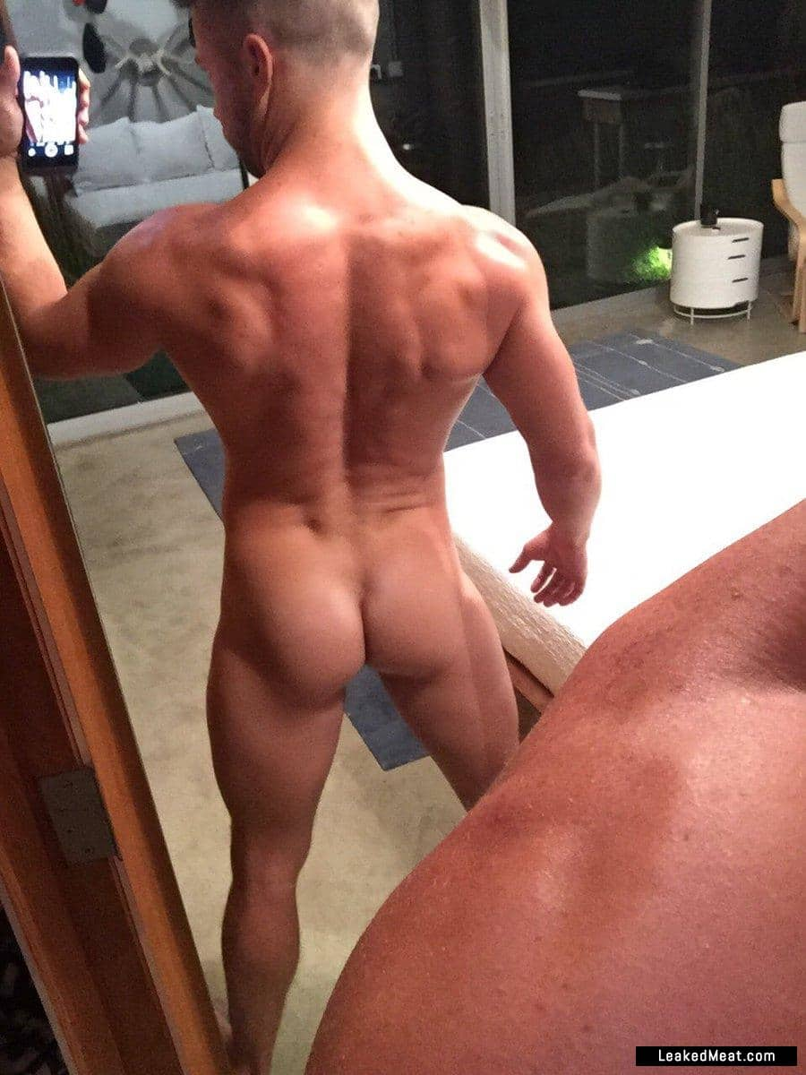 Colby Melvin sex pic