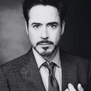 Robert Downey Jr. hottest gallery