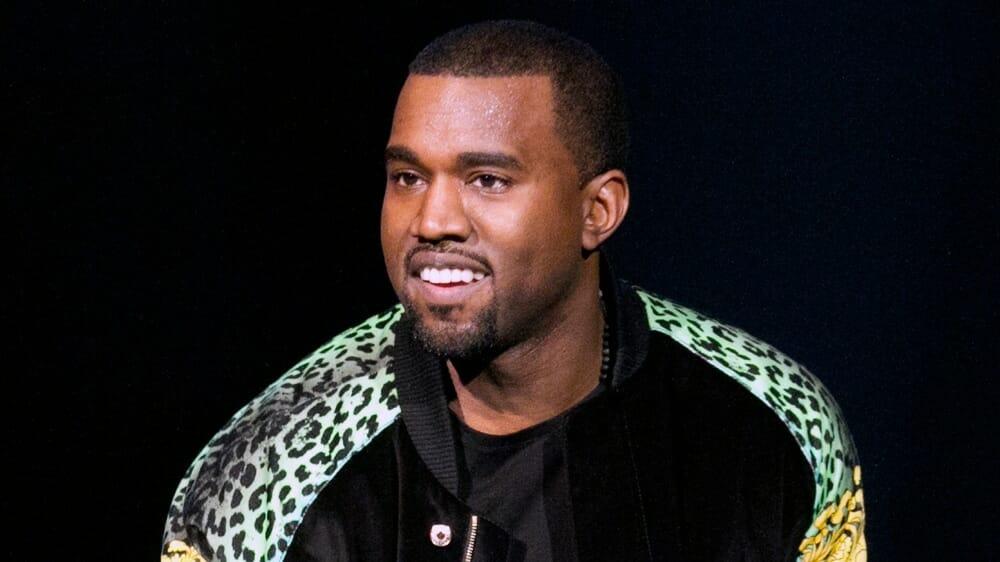 Kanye West hottest gallery