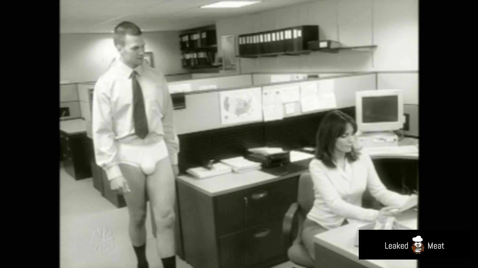 Tom Brady cock bulge