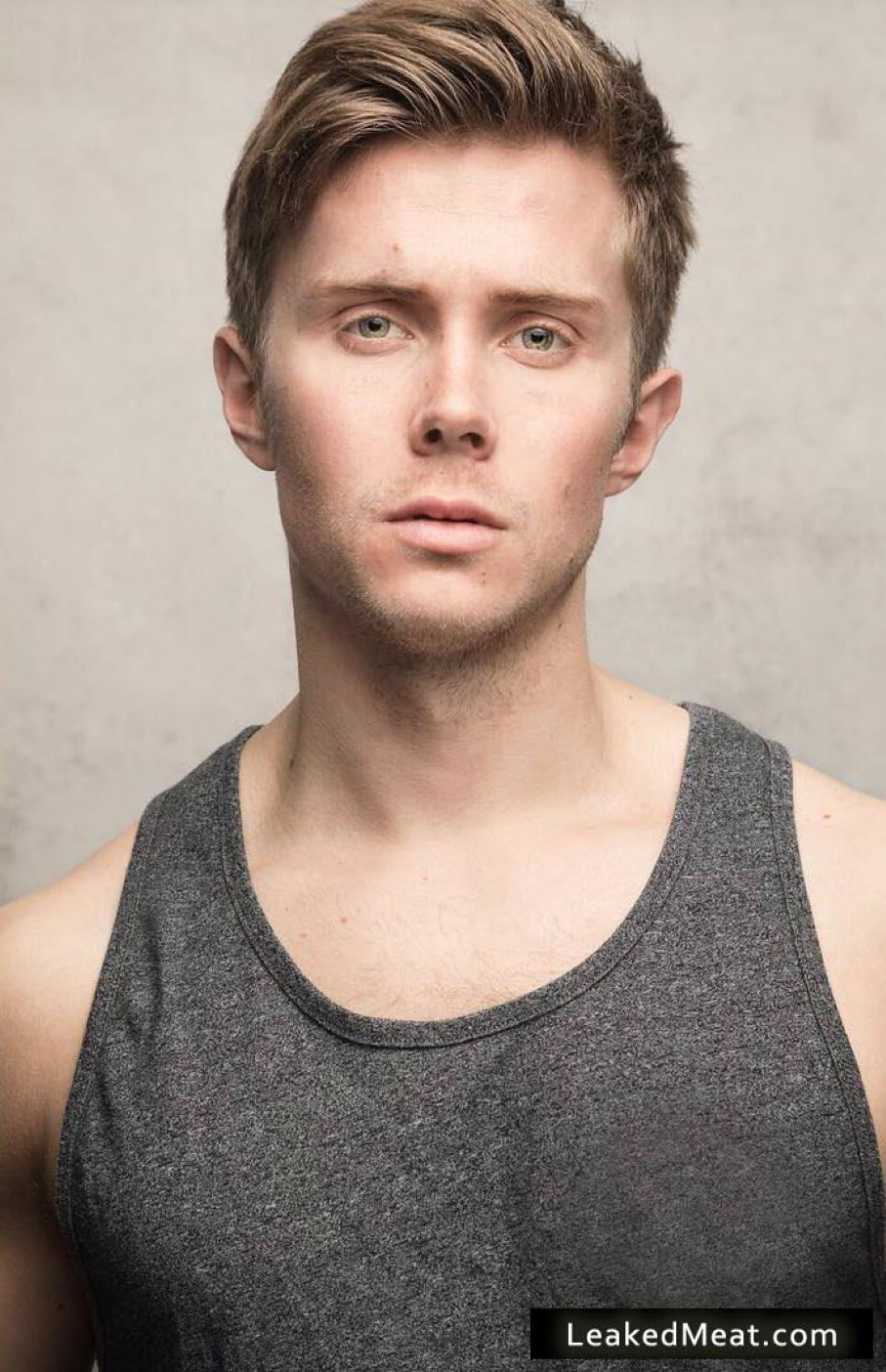 Rob Houchen hot