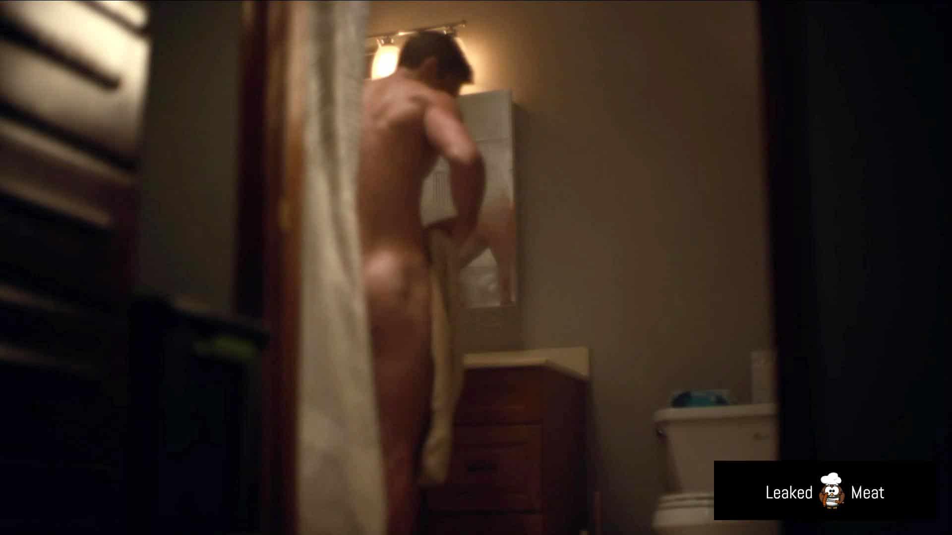 Jacob Elordi naked   LeakedMeat 18