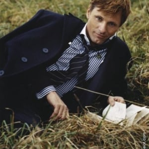 Viggo Mortensen | LeakedMeat 5