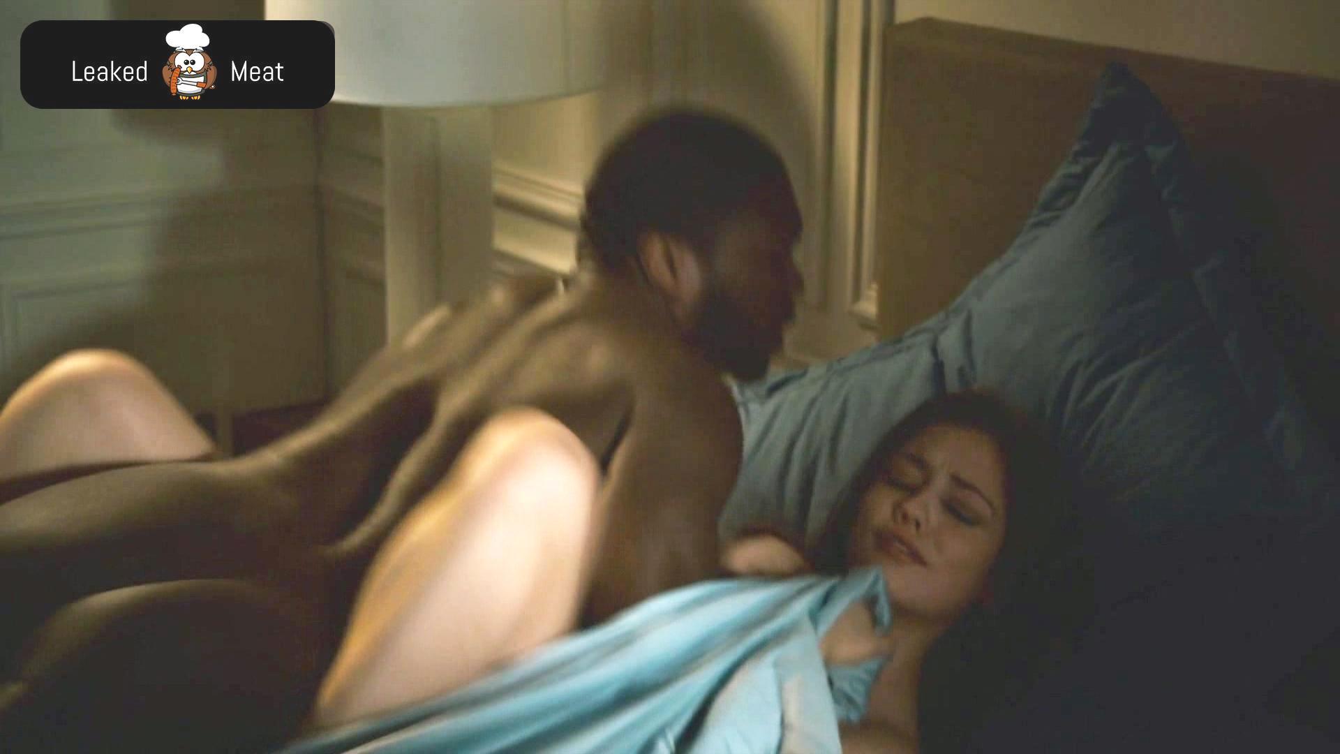 50 Cent | LeakedMeat 27