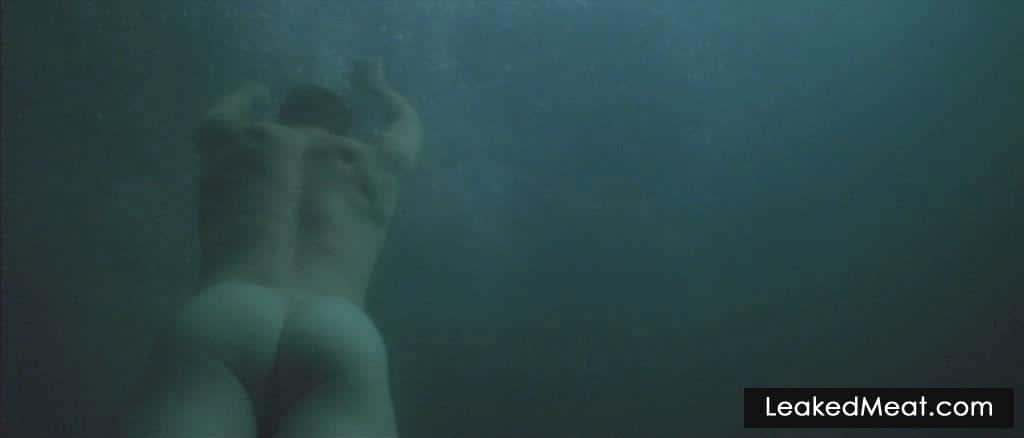 Eric Dane | LeakedMeat 38