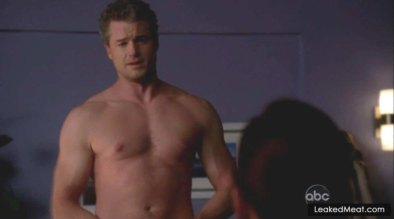 Eric Dane | LeakedMeat 46