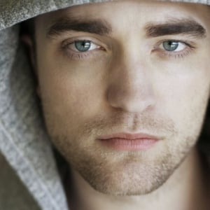 Robert Pattinson | LeakedMeat 14