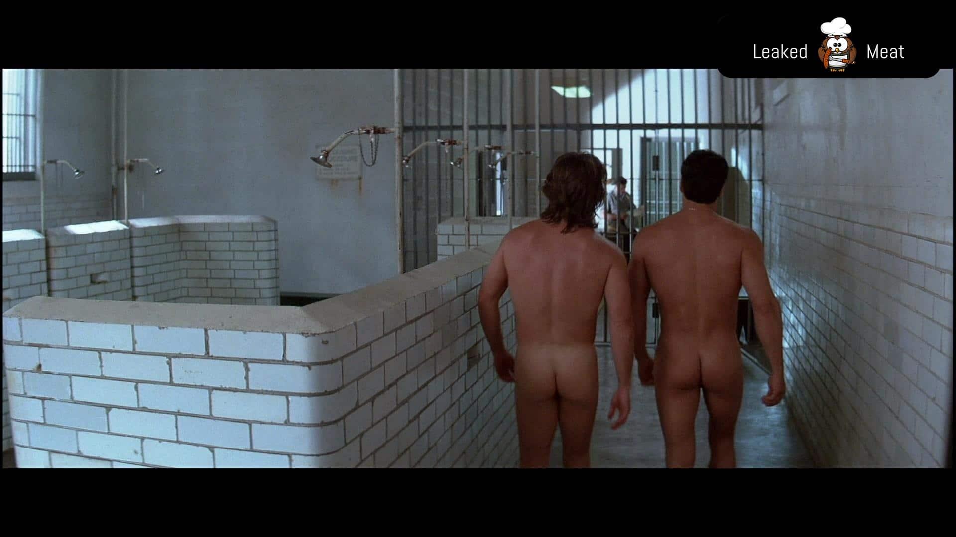 Sylvester Stallone | LeakedMeat 35