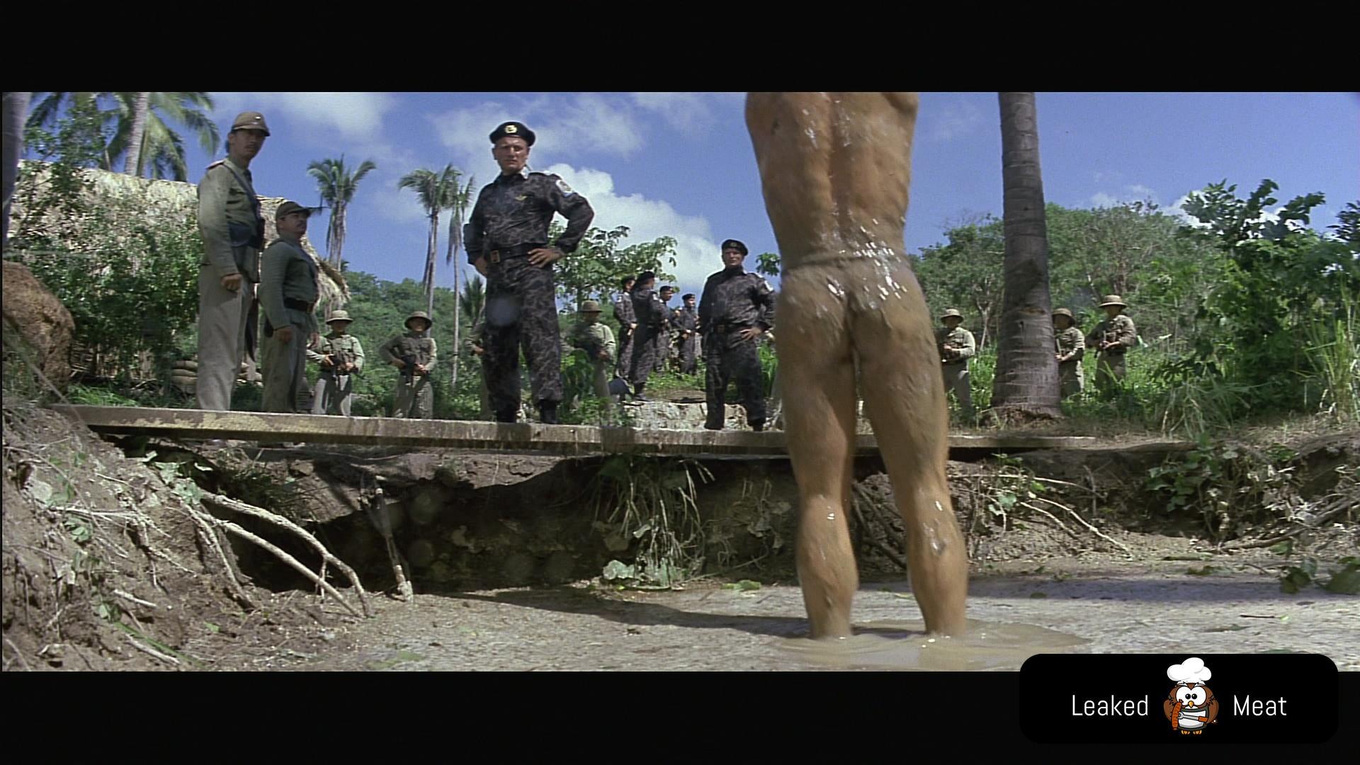 Sylvester Stallone | LeakedMeat 48