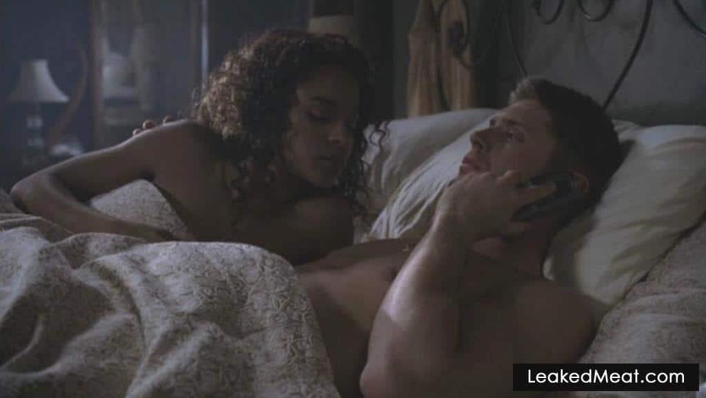 Jensen Ackles | LeakedMeat 30